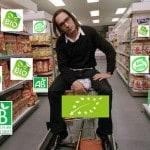 Attention au bio de supermarché !