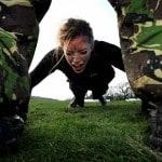 Découvrez un super blog fitness et nutrition: My Home Bootcamp
