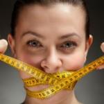 Les calories : ce mythe qui asservit les femmes
