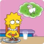 J'ai testé pour vous…devenir végétarienne