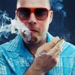 Le secret pour arrêter de fumer …