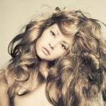 Astuce naturelle : volume pour cheveux fins