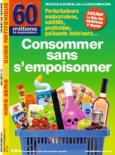 60 millions consommateurs