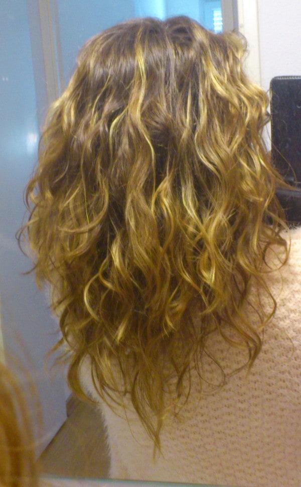 repousse cheveux pilule