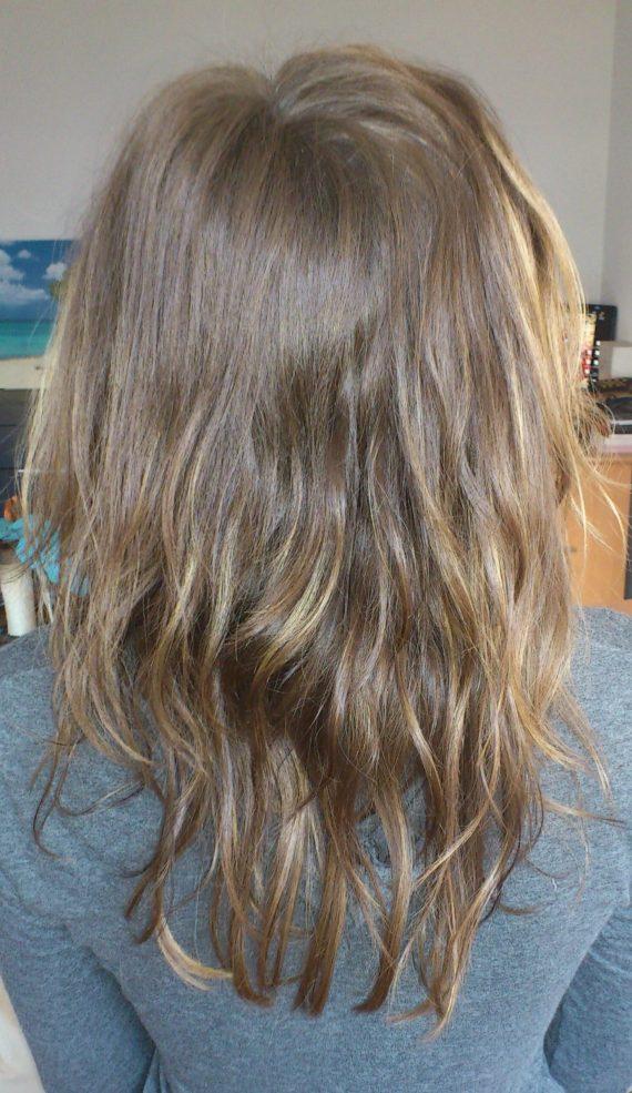 perte cheveux pilule