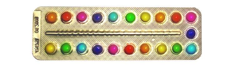 J'ai testé pour vous arrêter la pilule avec sevrage… partie 2 : le sevrage progressif
