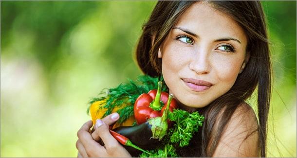 aliments_beaute