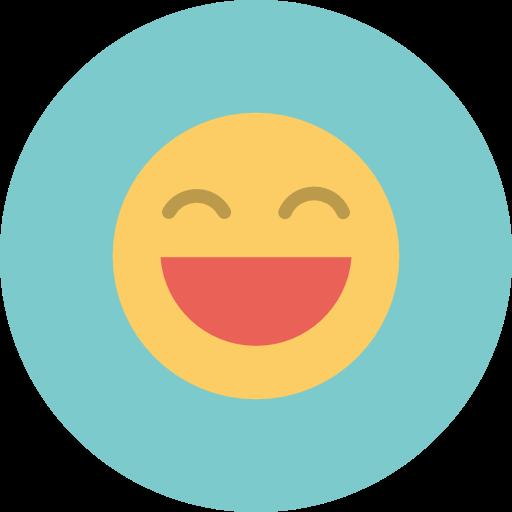 Métro, boulot, bonheur ebook
