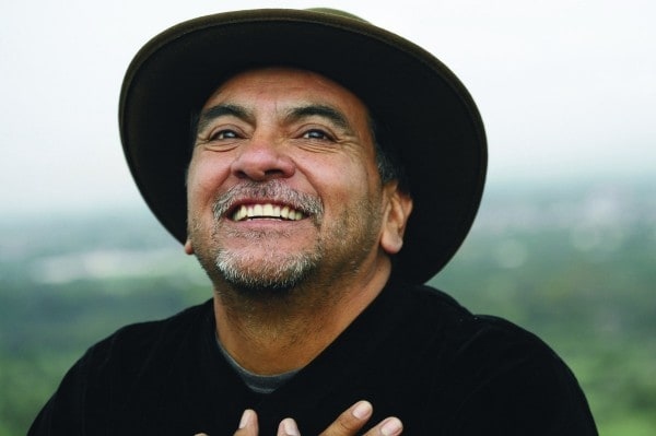Don Miguel Ruiz quatre accords toltèques