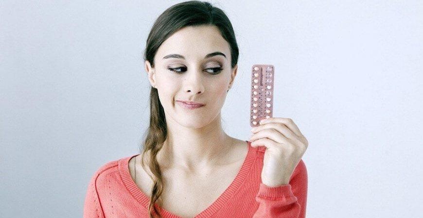 J'ai testé pour vous arrêter la pilule avec sevrage… partie 3 : le stérilet