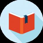 FAQ EBOOKS