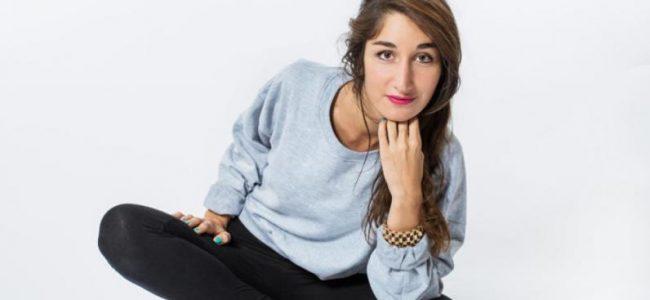 Nathalie Lefevre Radio Medecine Douce