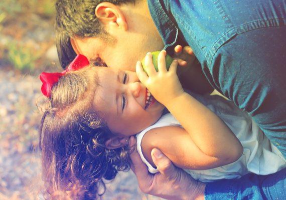 10 gestes pour éviter les perturbateurs endocriniens au quotidien