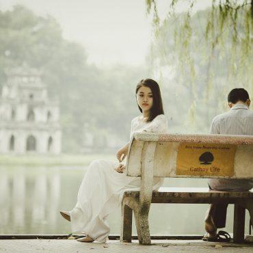 Prostitution monogamie