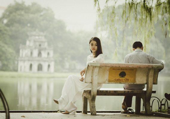 Prostituées : sacrifices sur l'autel de la monogamie ?