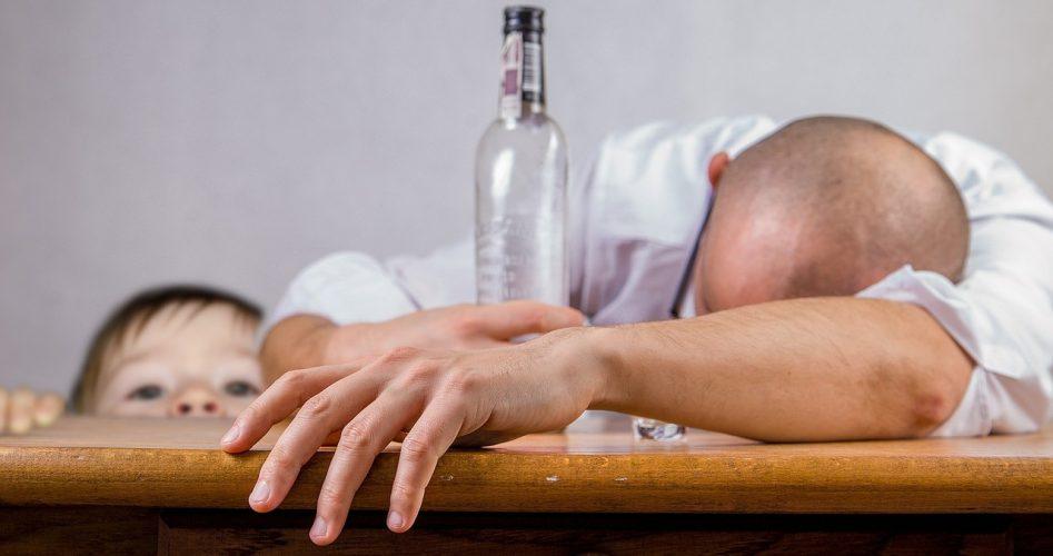 lutte alcoolisme