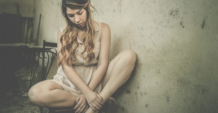 Violence envers les femmes : la France, un des pires pays européens