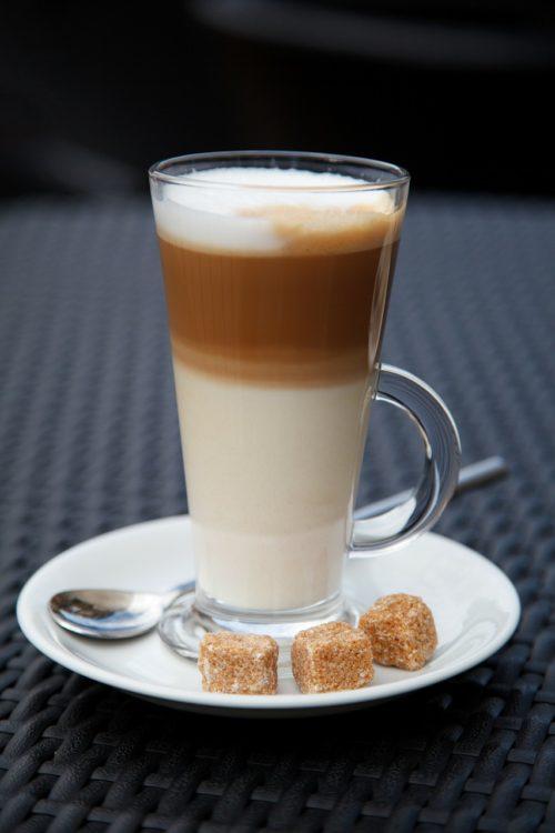 Sucre maigrir sucre prise de poids
