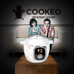 Cookeo de Moulinex : la machine qui fait à manger toute seule