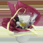 Concours Aroma Zone : kit cosméto home made crème visage au Q10 (concours clôturé)
