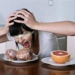 La vérité sur les sucres