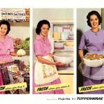 Tupperware, film alimentaire : comment bien conserver ses aliments ?