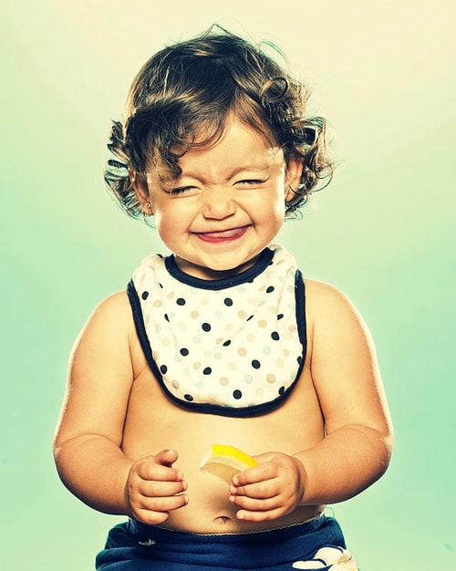 J'ai testé pour vous… la cure de citron
