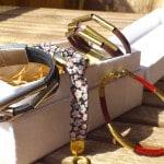 N'achetez plus de bijoux : faites les vous-même !