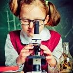 Choix santé : qui croire quand les études contradictoires se multiplient ?