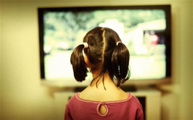 Regarder la télé intelligemment c'est possible !