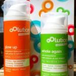 Oolution, la biodiversité sur votre peau