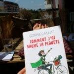 Enfin un livre drôle, concret et pas moralisateur sur l'écologie !
