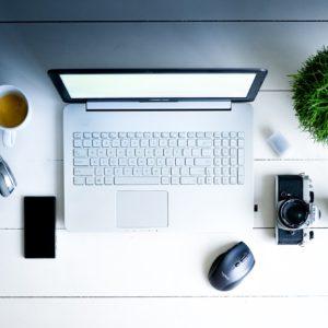 Faites le tri dans vos mails ! L'impact écologique de la vie en ligne