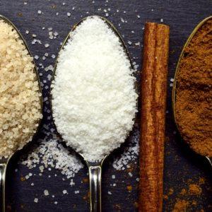 Stévia, agave, sucre de coco …par quoi remplacer le sucre blanc industriel ?