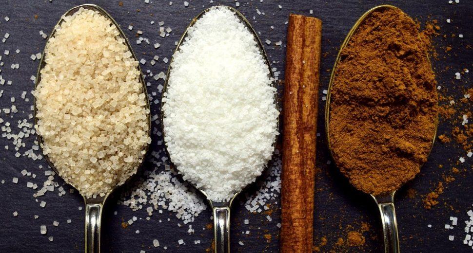Stévia, agave, sucre de coco… Par quoi remplacer le sucre blanc industriel ?
