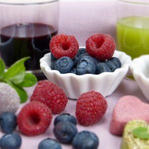 Mieux vaut limiter votre consommation de fruit et légumes s'ils ne sont pas bio