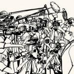 Peut-on faire confiance aux médias/journalistes ?