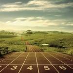 Pourquoi votre santé doit être un parcours personnel