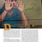 La médecine est-elle violente envers les femmes ? (article intégral paru dans NEXUS)