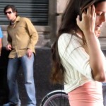 Drague de rue : réagir de manière originale pour ne pas s'énerver, c'est possible !