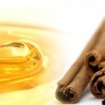 Le masque visage miel cannelle : un miracle pour réparer et unifier