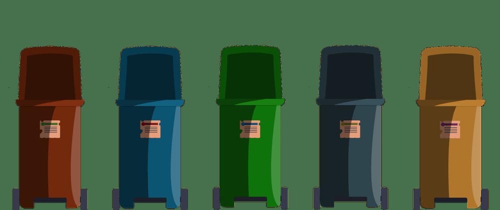 Zéro déchets astuce