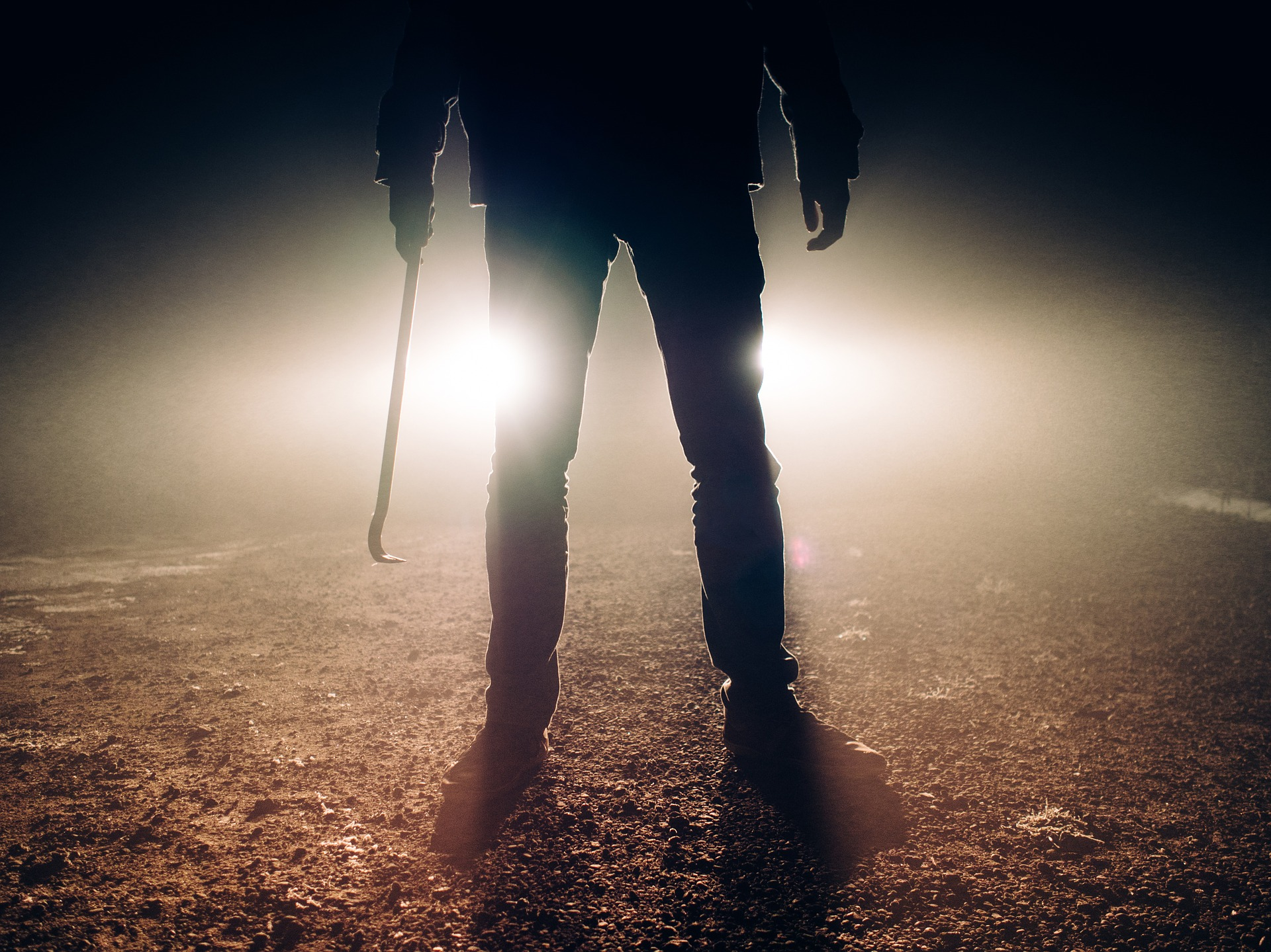 Regarder des films/séries violents : un obstacle à notre bien-être ?