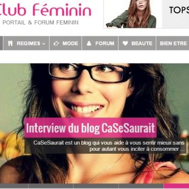 Sabrina Debusquat