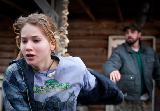 winters-bone-jenifer lawrence