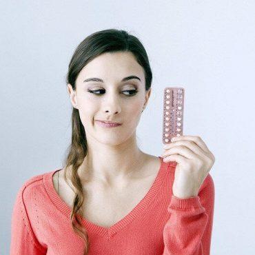 Conseils arrêt pilule