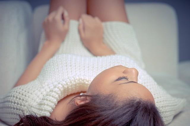 Pourquoi les femmes modernes sont prêtes à tout pour ne surtout pas tomber enceintes ?