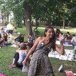 Rencontrez vos blogueurs bios préférés dimanche 7 août à Paris !