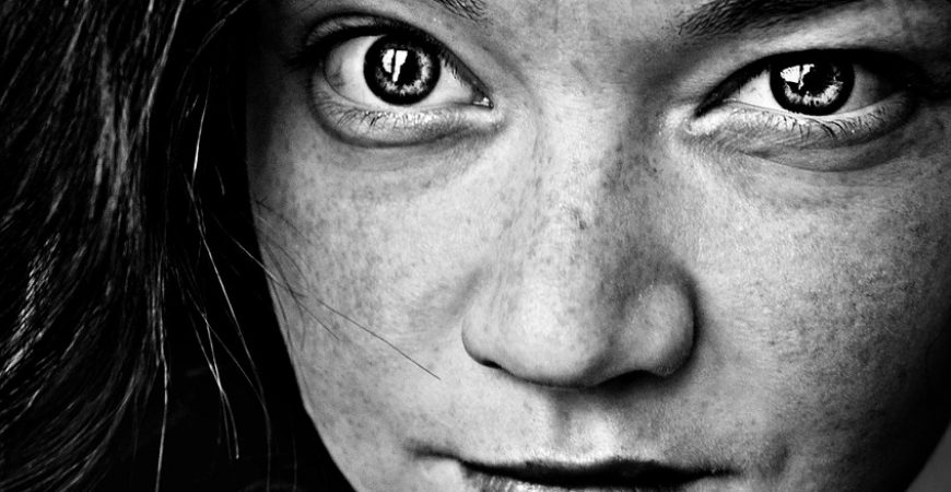 Votre peau : votre meilleure alliée pour savoir quand vous arrêter