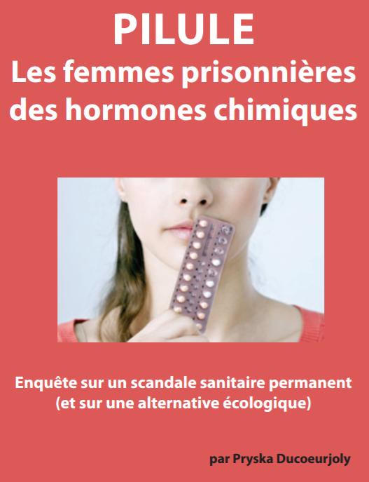 La pilule : libération ou prison ?